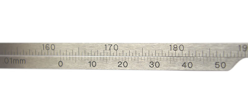 """Periphery Stainless Steel Inspection Tape Measure USA Details about  /Pi Tape 60/"""" to 72/"""" Range"""